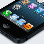 Appleの新型iPhone5SはLTE-Advancedに対応?下り最大150Mbpsでサクサク!