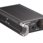 iPhoneやiPodにも対応するソニーのヘッドホンアンプPHA-1が値下げ!送料無料です!