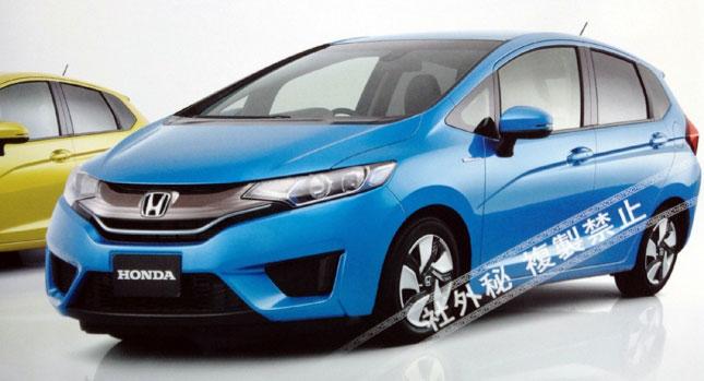 Honda-Fit-Jazz