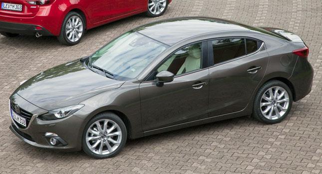 New-2014-Mazda3-Sedan-1