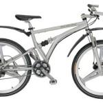 芸人が他人の自転車をオークションに出品、落札後に盗難するという新しい手口