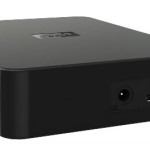 データのバックアップ用などにピッタリ!WesternDigitalの3TB外付けHDD WDBAAU0030HBK-JESNが大幅値下げ!送料無料!