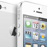 ついにNTTがiPhoneを発売開始!しかも本体はSIMフリー端末です!