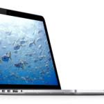Haswell搭載のApple新型MacBookProの発売は来月9月か?もうすでに量産中ですよ!