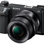 ソニーから間もなく発表されるフルサイズNEXと同時にツァイスFE 24-70mmを発表か?