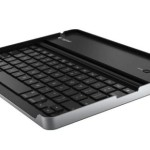 まだまだ現役のiPad2にぜひ!LOGICOOL ワイヤレス Bluetoothキーボード兼ケースTK700が激安特価!
