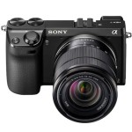 ソニーの2014年最初のカメラはNEX-7後継機のハイエンドEマウント機になる?