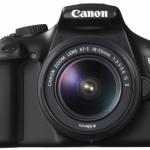 底値だと思っていたキヤノンのデジタル一眼レフカメラ EOS Kiss X50レンズキットがさらに値下げ!