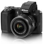 ニコンの新型D4SやNikon1 V3の発表は2月11日開催のイベントか?