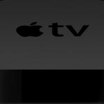 新型Apple TV発売間近?iOS7.1betaに次期AppleTVのモデルナンバーが発見される!