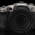ハッセルブラッドからソニーα99ベースのカメラ「HV」正式発表!