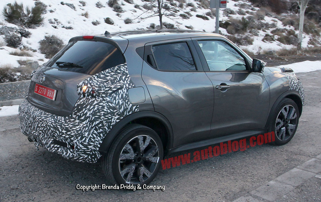 nissan-juke-refresh-005-1