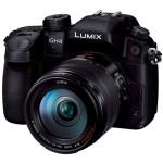 4K動画が撮影出来るパナソニックの新型GH4の価格等が本日3月10日正式発表か?
