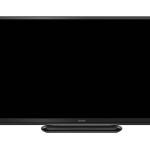 今どうせテレビを買うなら一気に50インチクラスを!シャープAQUOS 液晶テレビ 52型 LC-52W9が10万円割れ!送料無料!