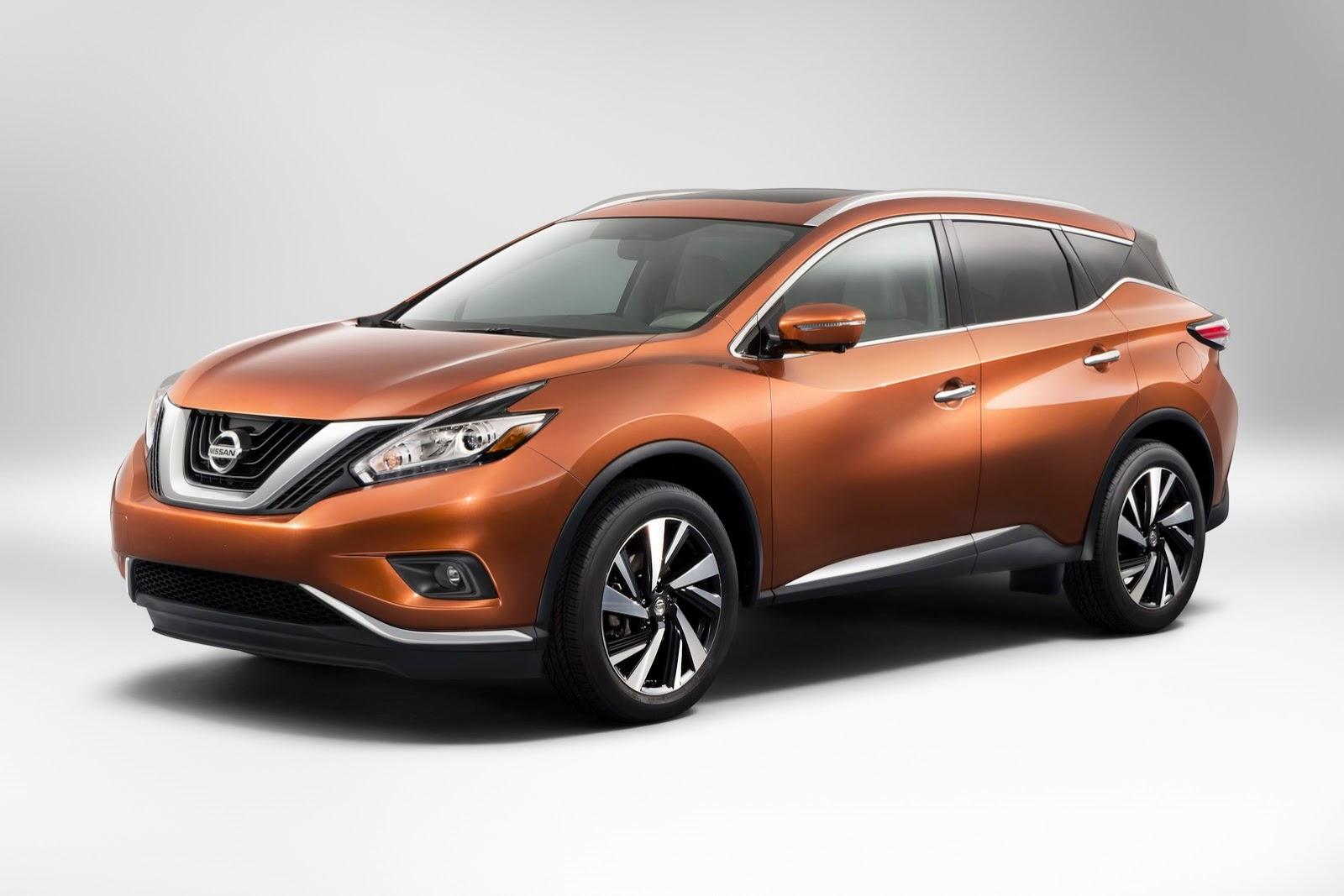 2015-Nissan-Murano-0[2]