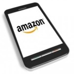 Amazonブランドのスマートフォン「Kindle Phone」は6月発表!発売は9月か?