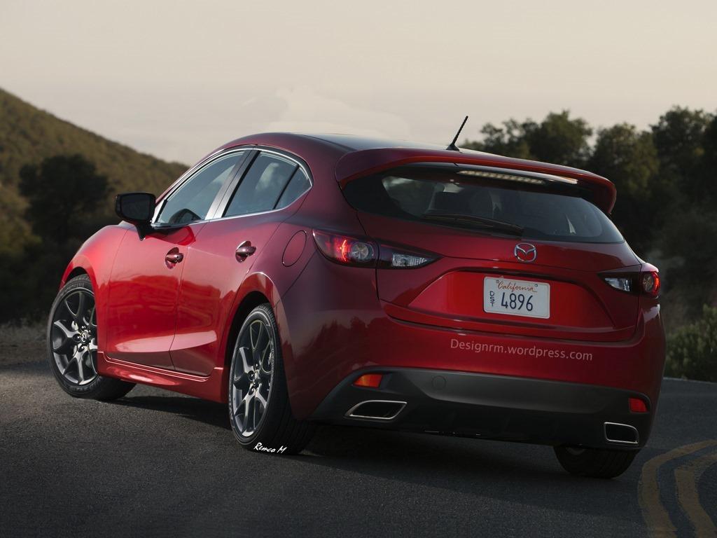 2015-MazdaSpeed3-2[4][4]