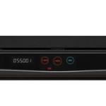 Blu-rayレコーダのエントリーモデル SHARP BD-S550が大幅値下げ!送料無料!