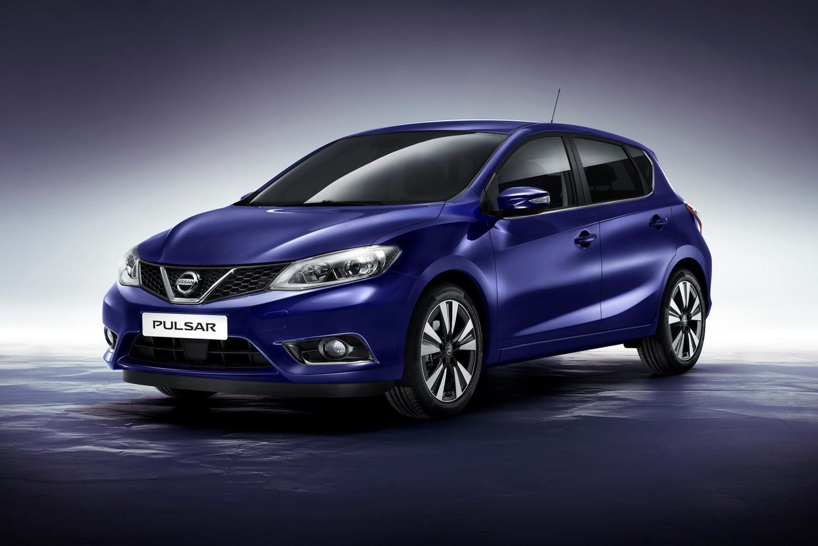 New-Nissan-Pulsar-1[2]