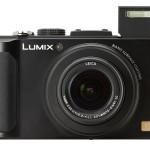 パナソニックの新型LX8はソニーRX100M3のライバルになる?7月発売へ!