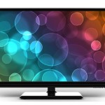2台目・3台目にピッタリ!Cobyの32型液晶テレビ LEDDTV3257Jがほぼ2万円!送料無料