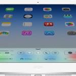 お待たせしました!新型iPad向けの部品生産が今月から開始される模様です!