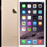 iPhone 6 Plusの納期遅れは5.5インチインセル方式のタッチパネルディスプレイが原因!