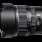 タムロンからフルサイズ対応の超広角ズームSP 15-30mm F/2.8 Di VC USD (model A012)正式発表!