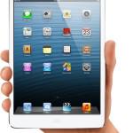 iPhone6 Plusの影響か!iPad mini生産終了?次期モデルの開発もストップか