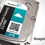いよいよ8TB時代?Seagate製8TB HDD「ST8000AS0002」が3万円台で発売開始!