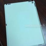 本物?偽物?12インチ版iPad Proの保護カバー写真が流出か!