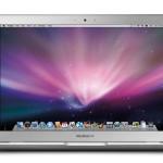12インチ版とは別にMacBookAirが2月24日アップデートする可能性が出て来た!