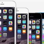 4インチ版iPhone6cはやはり存在する?フォックスコンに新しい4インチディスプレイが納入された模様!