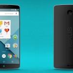 次期Nexus 5(2015)はSnapdragon 620+4GBRAM+USB Type-C搭載!