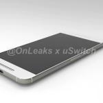新型iPhone6sPlusとガチンコ勝負!新型Nexus6のイメージ画像はコレだ!