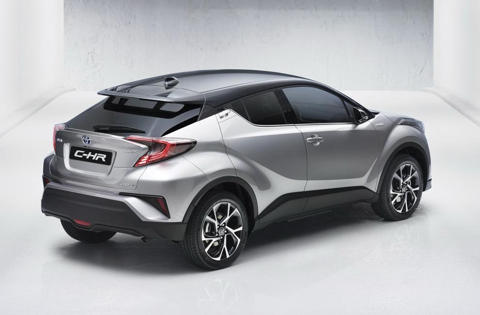 2017-Toyota-C-HR-03