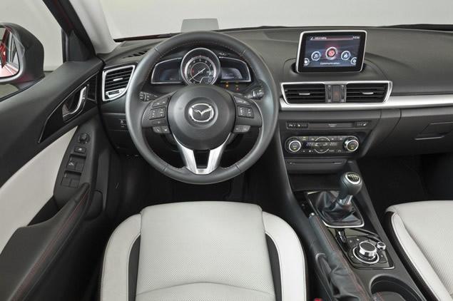 New-2014-Mazda3-Sedan