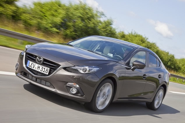 New-2014-Mazda3-Sedan3