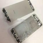 さぁガンガン作るよ!Foxconnが今月中旬から新型iPhone5Sと廉価版iPhoneの生産を開始した模様
