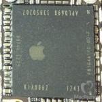 Appleは2014年からAシリーズプロセッサを台湾のTSMCに製造を委託!ただし独占ではなくサムスンも製造