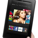 Amazon新型Kindle Fireシリーズのエントリーモデル「Kindle Fire」はMediaTekの新型チップ使用のため来年に持ち越しか?