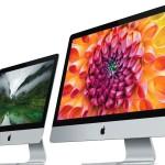 Appleの新型iMac発表!Haswell世代Coreプロセッサ搭載、Wi-Fiは11ac対応