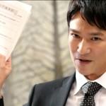 TBSドラマ「半沢直樹」ついに平成に入ってからのドラマ歴代視聴率1位の42.2%を記録!