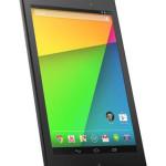 新型Nexus7のLTEモデル日本発売は9月13日か?ASUSショップで9月13日発売へ!
