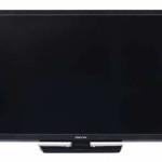 50インチでこの価格!ORION 50型液晶テレビDN503-2B1が6万円台の激安特価!送料無料!