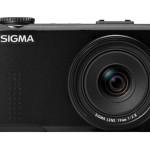 SIGMAがマイクロフォーサーズ規格のカメラを開発中?フォビオンセンサーを搭載したミラーレスか?