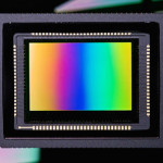 FOVEON方式もビックリ?ソニーが開発中の54MPセンサーは非ベイヤー型センサーの可能性が!