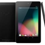 GoogleのNexus7改め新型「Nexus8」は今年4月にも発売か!製造はHTCではなく引き続きASUS