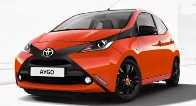 New-Toyota-Aygo-2