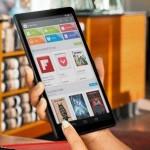 Googleのタブレット新型Nexus9はハイパフォーマンスモデルになりこの秋発表か?製造はHTCが担当する?